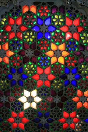 deogarh_interior_8a.jpg