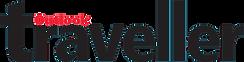 Traveller-logo-1.png