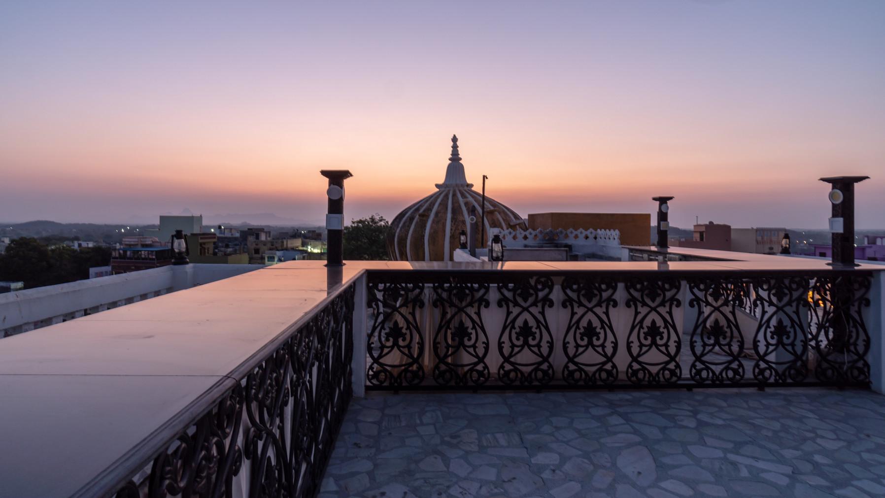 Deogargh-Mahal-14.jpg