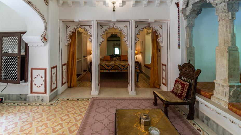 Deogargh-Mahal-57.jpg
