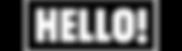hello-logo-black-min.png