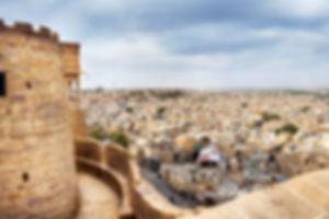 Desert-Festival-di-Jaisalmer-vista-dal-f