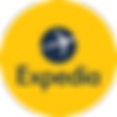 expedia-logo.png
