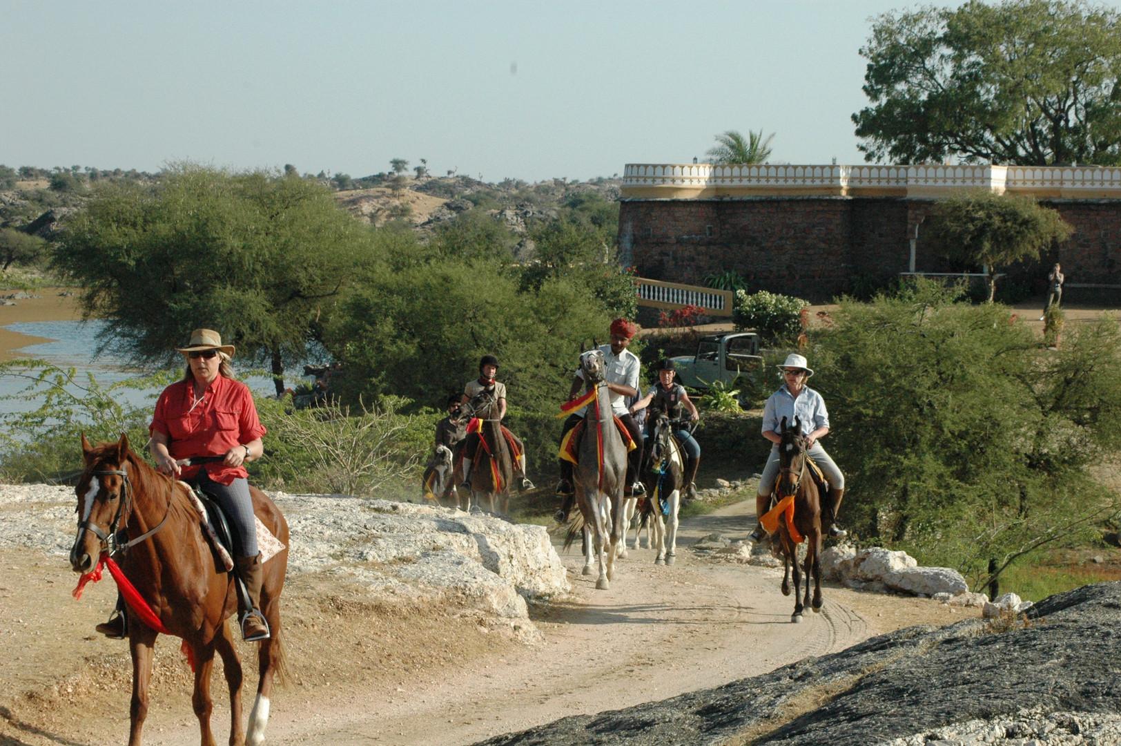 HORSE RIDING TILL SEENGH SAGAR.JPG