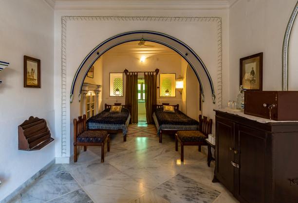 Deogargh-Mahal-51.jpg