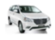 innova-car-tour-services-500x500.png