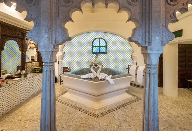 Deogargh-Mahal-100.jpg