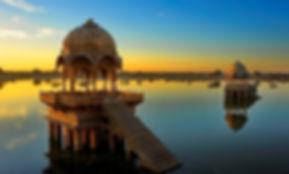 jaisalmer-gadisar-lake.jpg