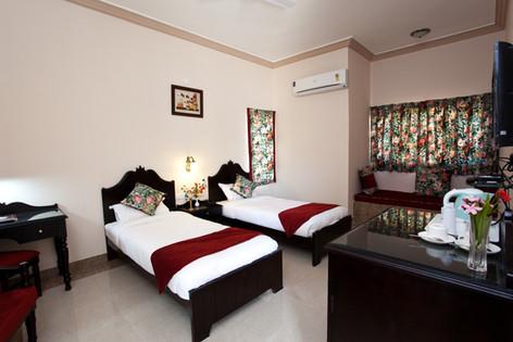 Executive Twin Room.jpg