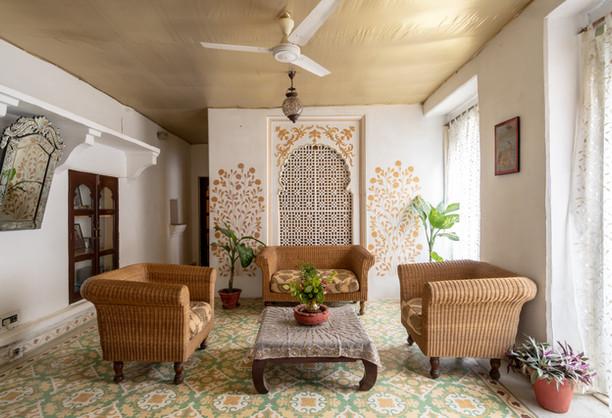 Deogargh-Mahal-82.jpg