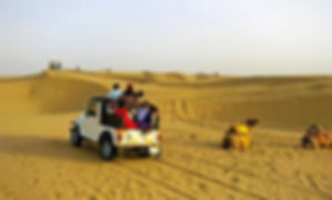 desert-safari-camp1.jpg