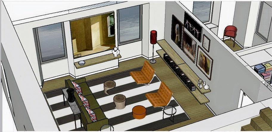 residential ii_edited.jpg