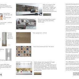 Frida von K_page 2_Page_7 copy.jpg