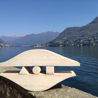 Lake Como - Design Tours