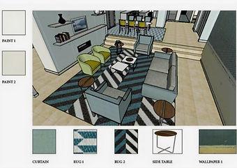 Online design i copy_edited.jpg