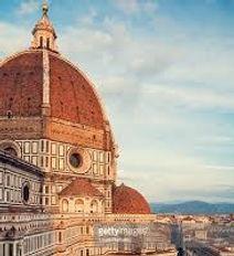Florence_edited.jpg