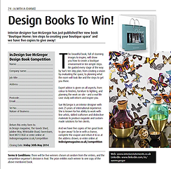Design books to win.png