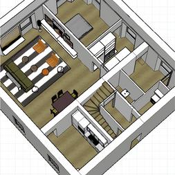 1. 3D layout.png