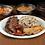 Thumbnail: Rodízio de fatiados + 1 Sobremesa Flambada 32% off