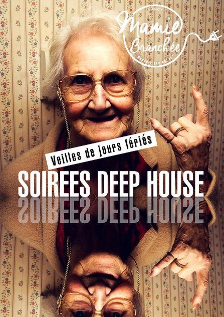 soirées_deep_house.jpg