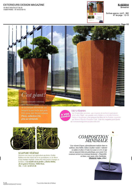 compostion_minimale_par_nantavia___exter