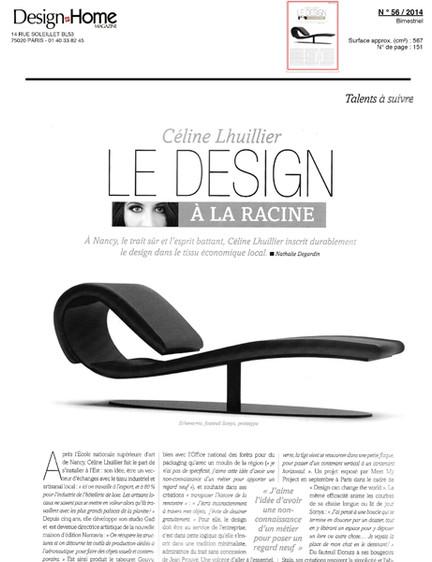 design home.jpg