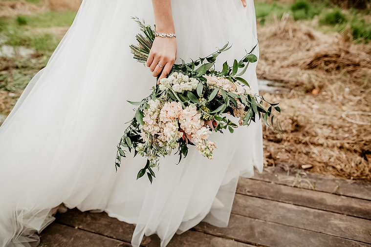 bigstock-Wedding-Bouquet-Of-The-Bride-I-