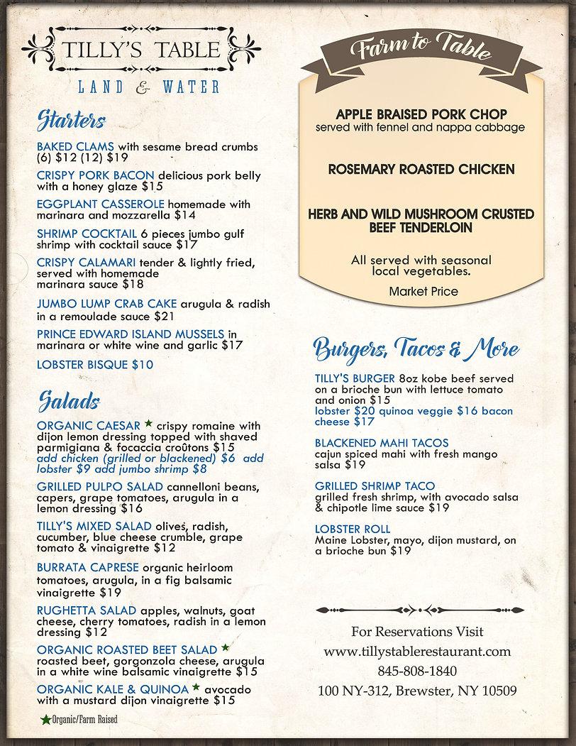 tilly menu  6-8-18_Page_1.jpg