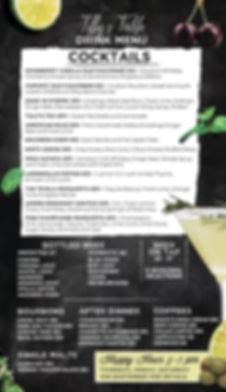 tillys-drink-menu-_FINAL.jpg