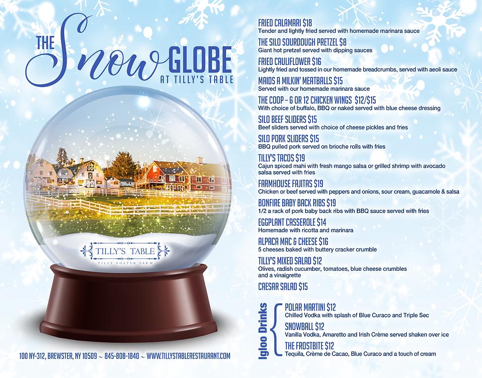 Snow_Globe-Menu-14x11.png