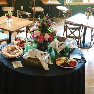 Tilly's Table Brewster, NY