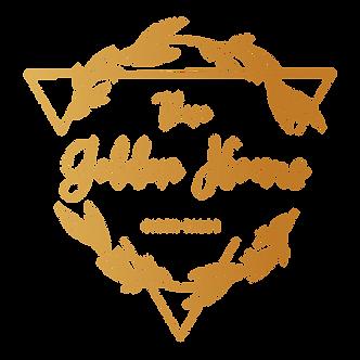gold-logo.tif