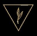 teste_logo_avatar_2.png