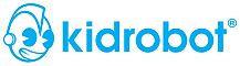 Kidrobot logo sm sitejpg.jpg