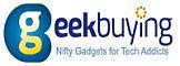 Geekbuying Logo sm sitejpg.jpg