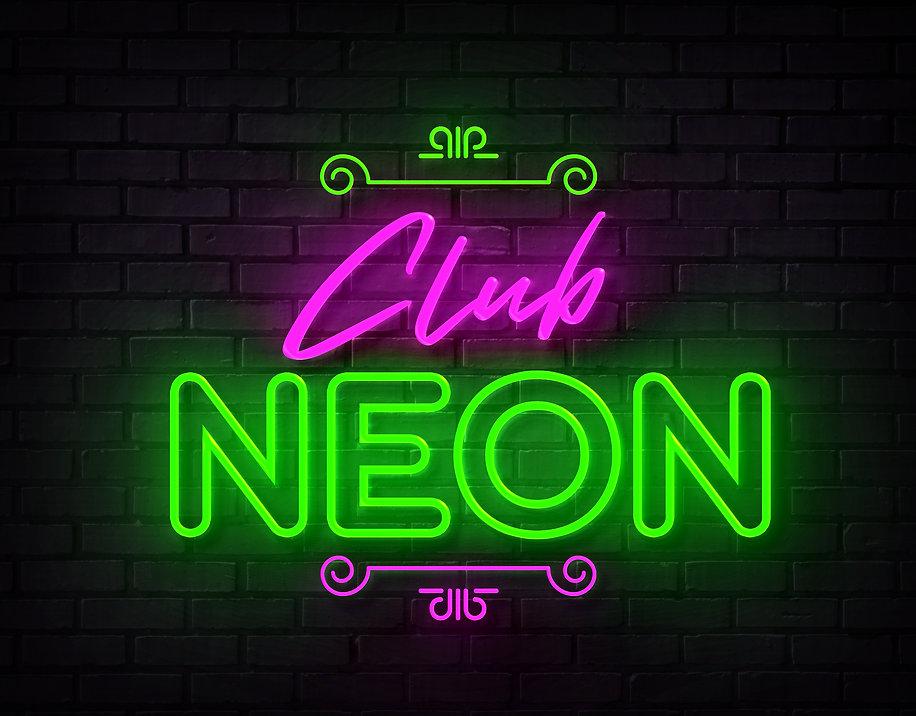 Club NEON JPG.jpg