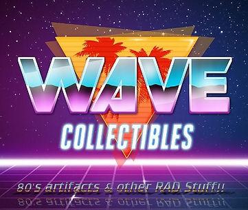 WaveCollectibles Logo v2.jpg