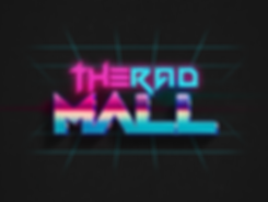 The Rad Mall - Wave 5 OFFICIAL.png