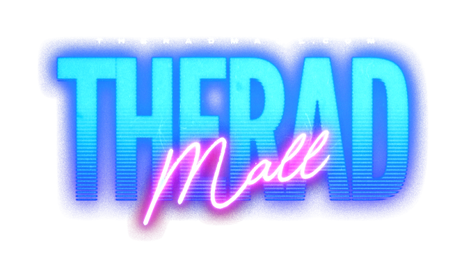 The%20Rad%20Mall%20Wave%206%20PNG_edited