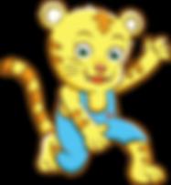 animal%20girl-2029285_640_edited.png