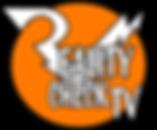RealityCheckTV.png