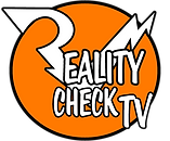 RealityCheckTV.png