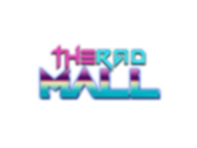 The Rad Mall - Wave 5 OFFICIAL png.png