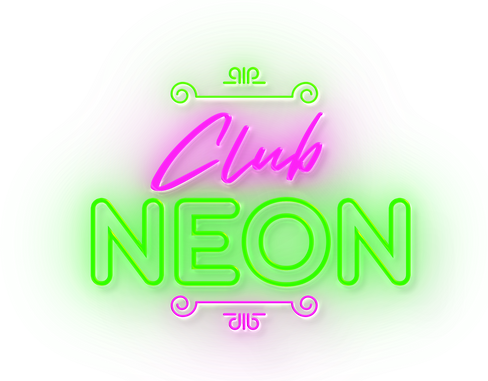 Club NEON PNG.png