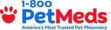 1-800-PetMeds 2021 LOGO site.jpg