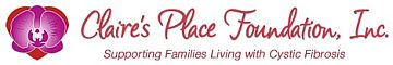 Claires Place Foundation logo.jpg