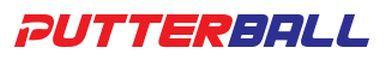 Putterball logo site.jpg
