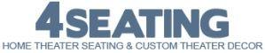4Seating logo.jpg