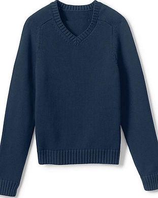 Sweater2.PNG.jpg