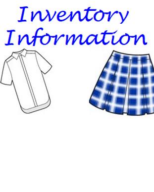 Uniform Info.png